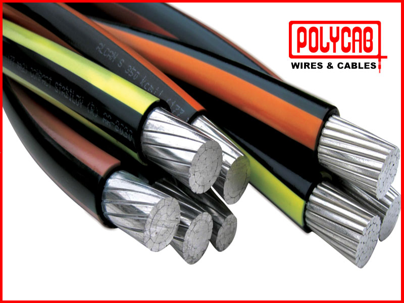 SANGAM ELECTRIC|Polycab Wire and Cable Dealers In Chennai